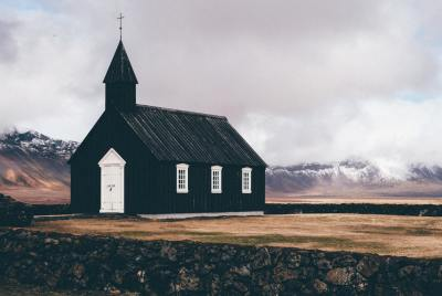 A Criterion for Choosing a Church